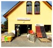 Wo Ba Tra GmbH, Nico Teschner