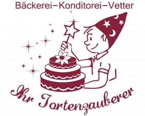 Bäckerei-Konditorei Vetter GmbH, Katrin Richter, Frank Vetter