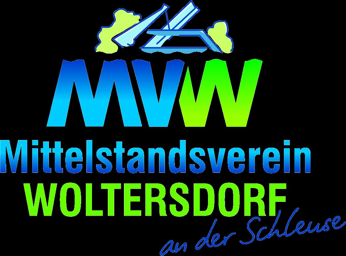 Mittelstandsverein Woltersdorf